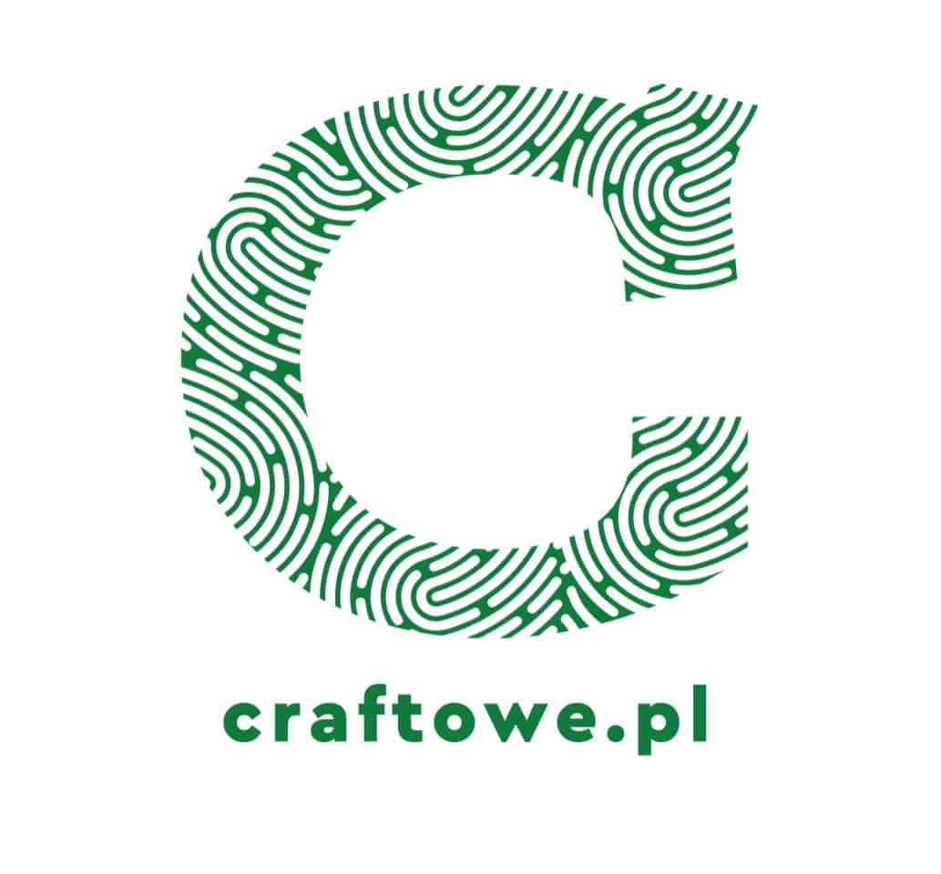logo craftowe-03 (1)