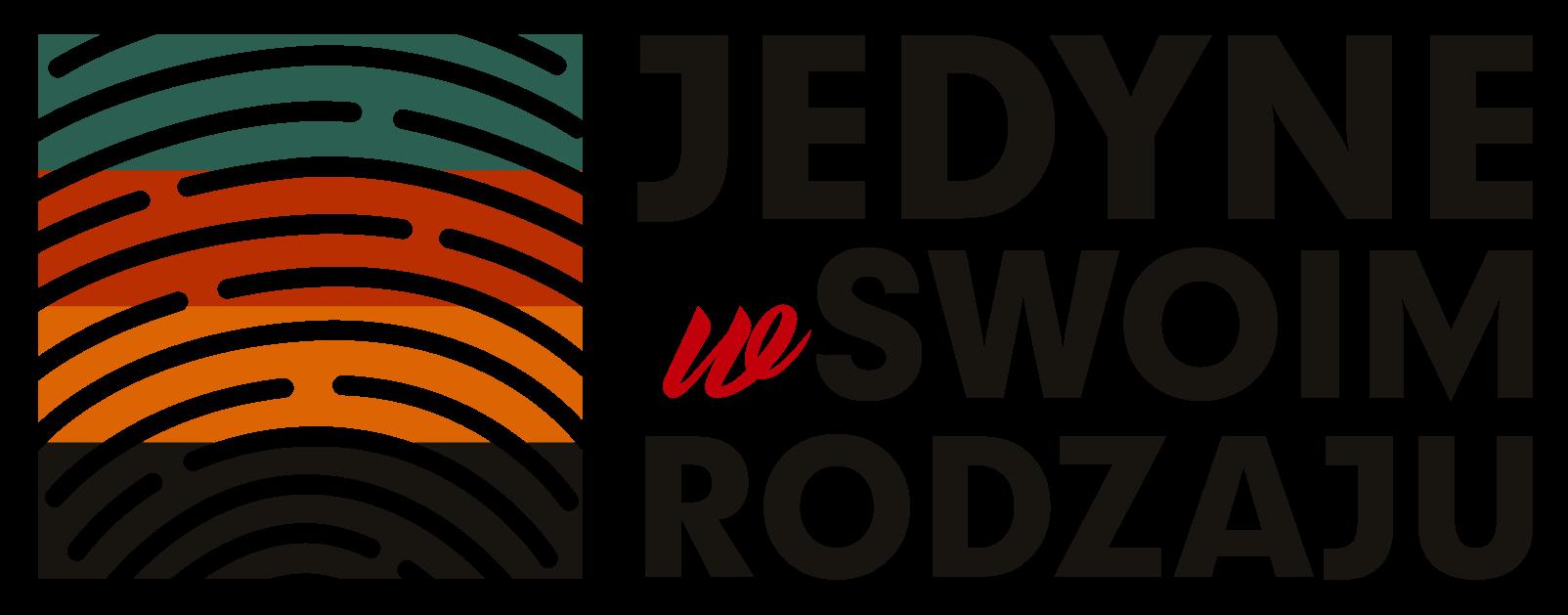 LogoBezTła