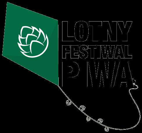 Logo-Lotny-Festiwal-Piwa-Czarne