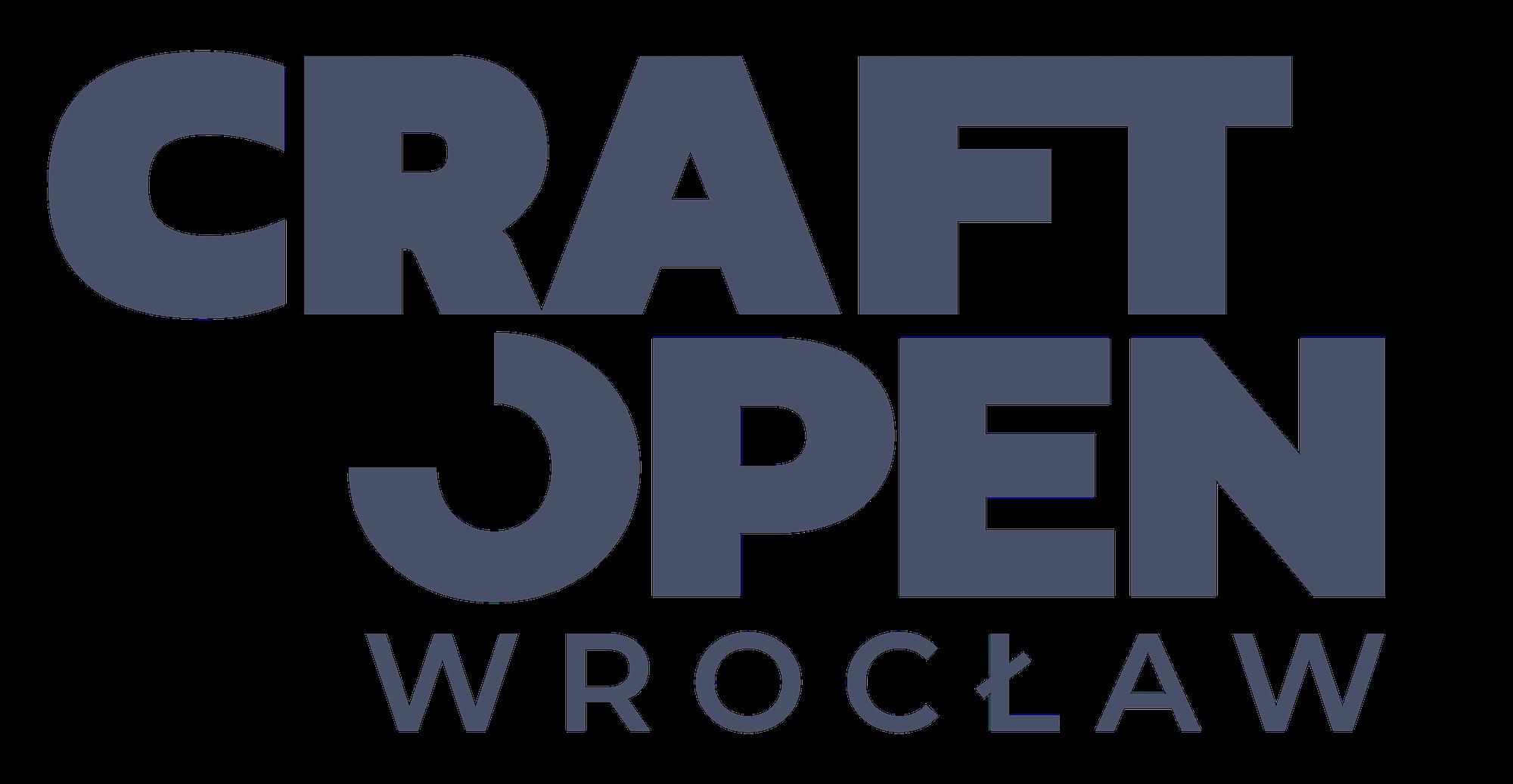 craft open gray-min