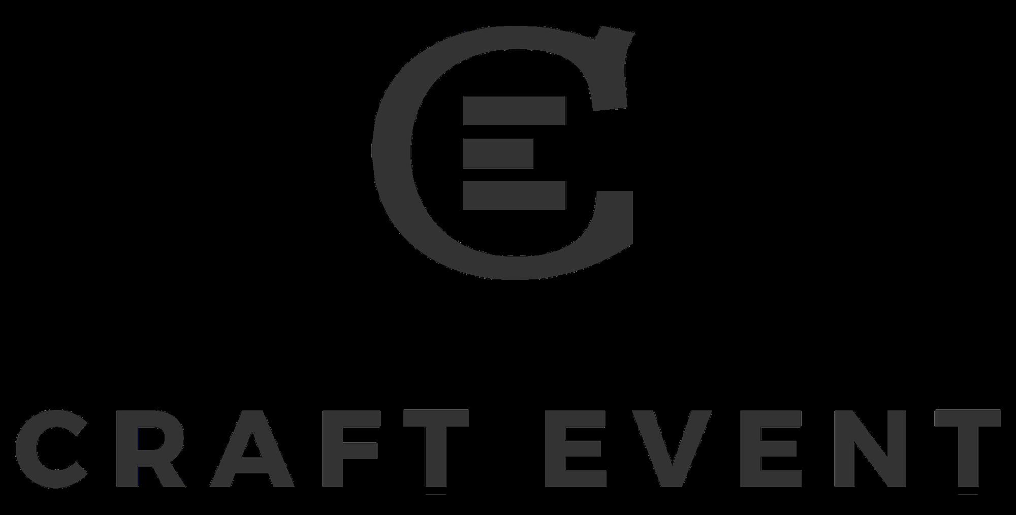 Logo_Craft_Event_bez_tła-02